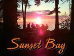 Sunset Bay Campground